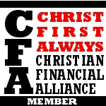 alliance christian personals Christian singles alliance, imus, cavite 314 likes this page is intended for born again christian individual only who are single the benefit of this.