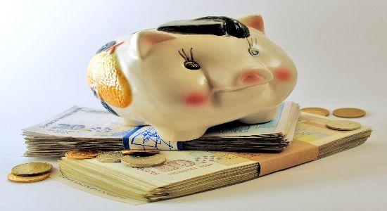learn personal finance