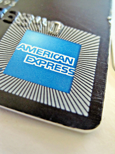 Free money wisdomtop 5 small business credit cards american express card reheart Images