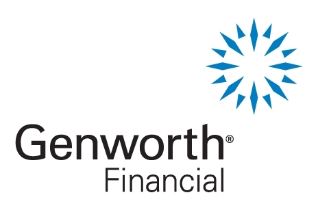 genworth financial review