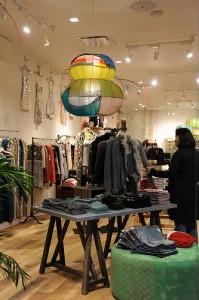 save money buying clothing