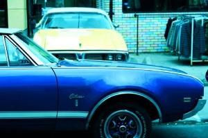 money saving tips for car drivers
