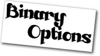 Guaranteed profits with binary options