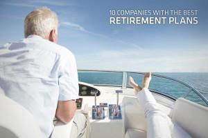 Retirement Companies