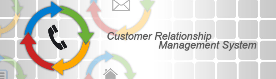 customer-relations-management-system