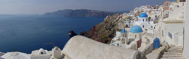 save-on-travel-to-greece