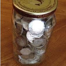 save-for-retirement-change