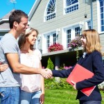 Why Real Estate Is the Perfect Side Gig