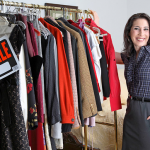 Earn Cash Money Online By Selling Clothes