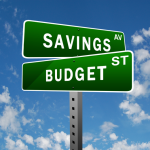 Save Money News – Millennials Learn How to Save up Money, Even When Their Funds are Limited