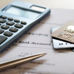 Bad Credit Debt Help – Simple Steps for a Complicated Situation