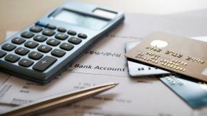 bad credit debt help