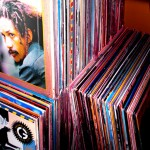 Sell Vinyl Records Online and Earn Fast Money
