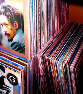 sell-vinyl-records-online