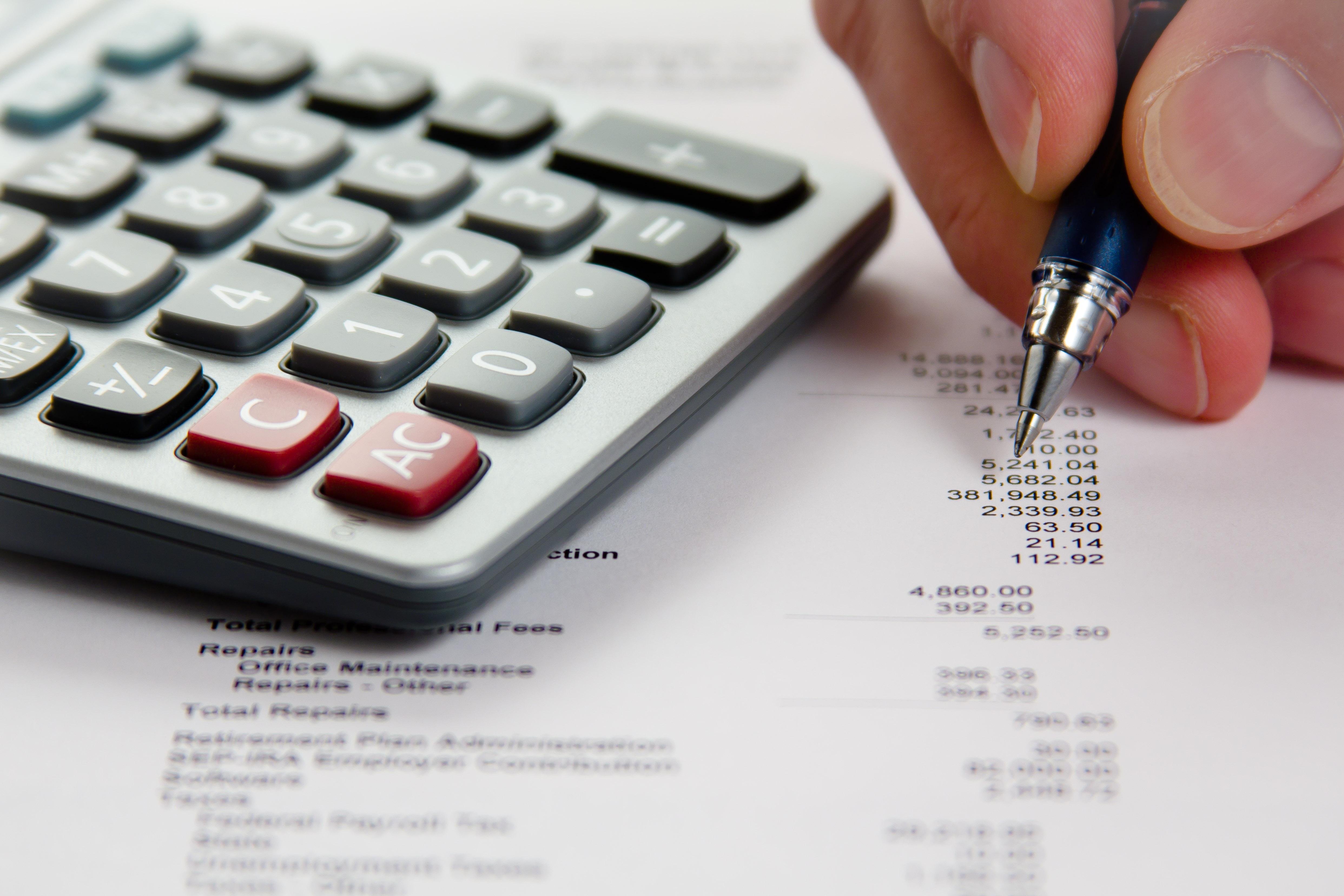 Job-in-Finance.jpg (4969×3312)